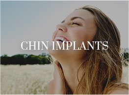 Chin Implants from Signature Surgical