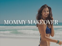 Mommy Makeover from Signature Surgical