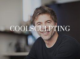 CoolSculpting from Signature Surgical