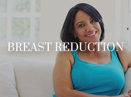 Breast Reduction from Signature Surgical