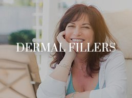 Dermal Fillers from Signature Surgical